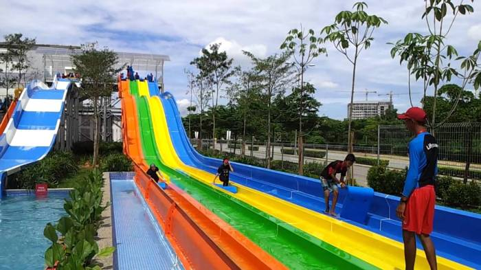 icity water park 1