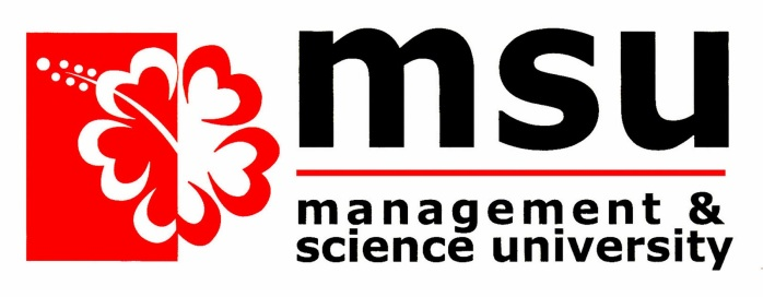 management-and-science-university-shah-alam 2
