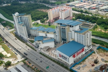 management-and-science-university-shah-alam