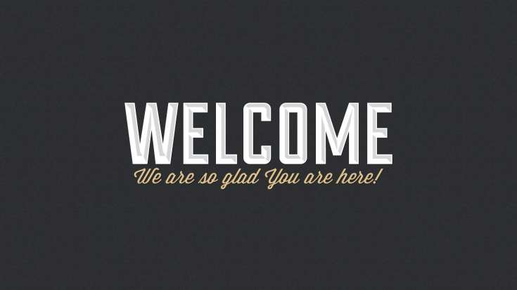 welcome to alam homestay 13 2