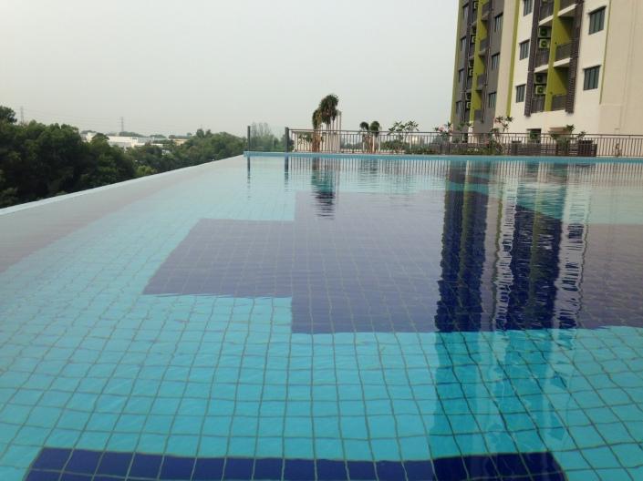 Palm Alami Residensi 1