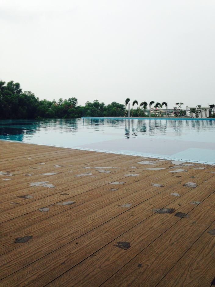 Palm Alami Residensi 3